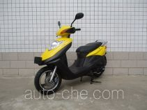 Wudu scooter WD125T-5A
