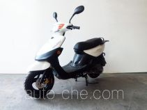 Wudu scooter WD125T-7A