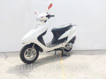 Wudu scooter WD125T-A