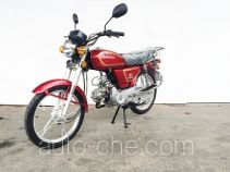 Wudu motorcycle WD70-A