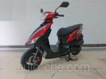 Wuyang Honda scooter WH100T-2A