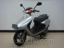 Wuyang Honda scooter WH100T-G