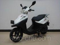 Wuyang Honda scooter WH100T-K