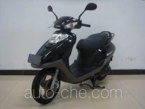 Wuyang Honda scooter WH100T-L