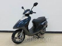Wuyang Honda scooter WH100T-M