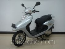 Honda scooter WH110T-2