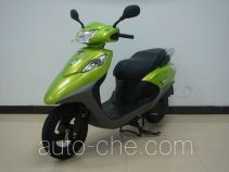 Honda scooter WH110T-2A