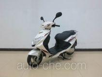 Wuyang Honda scooter WH110T-2C