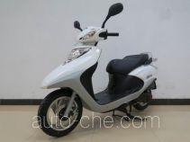 Wuyang Honda scooter WH110T-2D