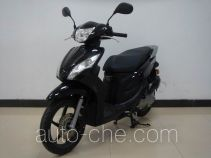 Honda scooter WH110T-3