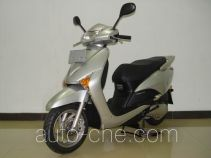 Honda scooter WH110T-A
