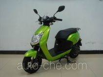 Wuyang Honda electric scooter (EV) WH1200DT-2