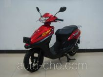 Wuyang Honda electric scooter (EV) WH1200DT