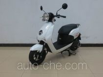 Wuyang Honda electric scooter (EV) WH1200DT-2A