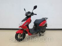Wuyang Honda electric scooter (EV) WH1200DT-3