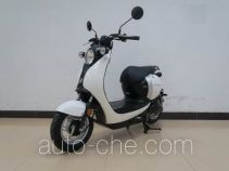Wuyang Honda electric scooter (EV) WH1200DT-5