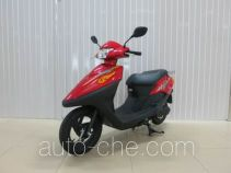 Wuyang Honda electric scooter (EV) WH1200DT-B