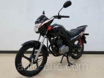 Wuyang Honda motorcycle WH125-11B
