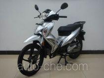 Wuyang Honda underbone motorcycle WH125-13