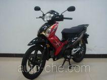 Underbone motorcycle Wuyang Honda