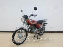 Wuyang Honda motorcycle WH125-3A
