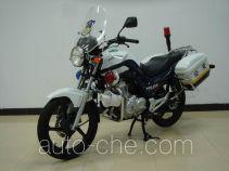 Wuyang Honda motorcycle WH125J-11