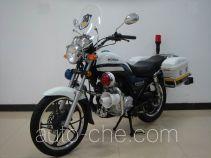 Wuyang Honda motorcycle WH125J-8