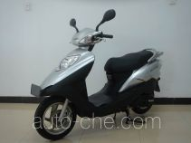 Honda scooter WH125T-3B