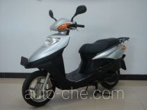 Honda scooter WH125T-5