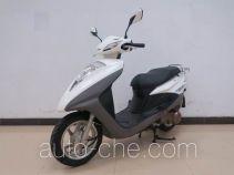 Wuyang Honda scooter WH125T-5D