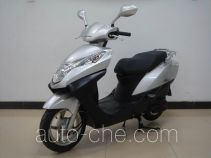 Honda scooter WH125T-6