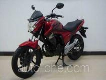 Honda motorcycle WH150-2