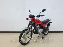 Wuyang Honda motorcycle WH150-B