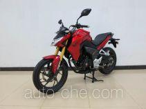 Honda motorcycle WH175