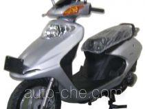 Wangjiang scooter WJ100T-B