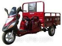 Wangjiang cargo moto three-wheeler WJ110ZH-2A
