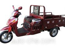 Wangjiang cargo moto three-wheeler WJ110ZH-3A