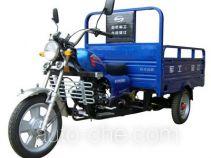Wangjiang cargo moto three-wheeler WJ110ZH-8