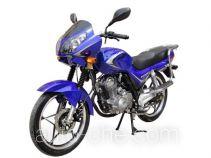 Wangjiang motorcycle WJ125-15B