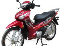 Wangjiang underbone motorcycle WJ125-19