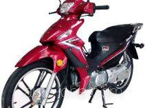 Underbone motorcycle Wangjiang