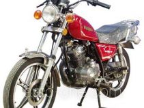 Wangjiang motorcycle WJ125-2B