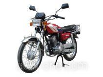 Wangjiang motorcycle WJ125-7B