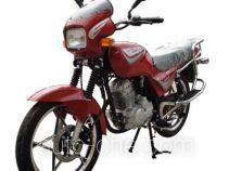 Wangjiang motorcycle WJ125-8B