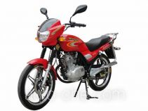Wangjiang motorcycle WJ125G