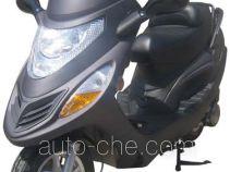 Wangjiang scooter WJ125T-3B