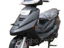 Wangjiang scooter WJ125T-3D