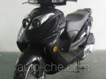 Wangjiang scooter WJ125T-3E