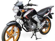 Wangjiang motorcycle WJ150-16