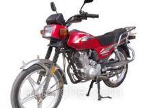 Wangjiang motorcycle WJ125-6B